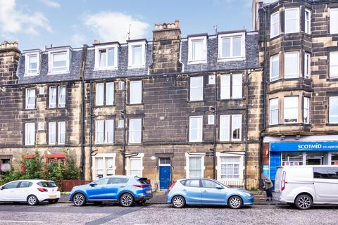 1 bedroom flat for sale - Granton Road, Trinity, Edinburgh, EH5
