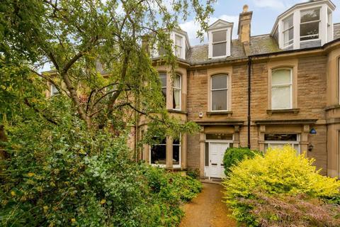 5 bedroom maisonette for sale - 13 Fountainhall Road, Edinburgh, EH9 2LN