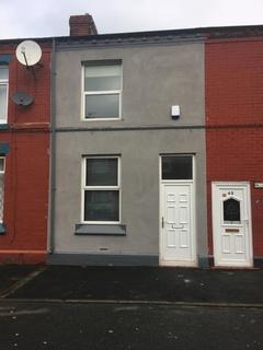 2 bedroom terraced house for sale - Manville Street, St. Helens