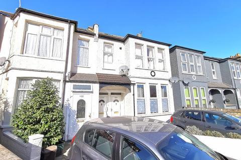 5 bedroom end of terrace house for sale - Durnsford Road, Wimbledon Park, London, SW19 8DZ