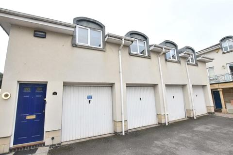 2 bedroom end of terrace house for sale - Sheldons Court, Winchcombe Street, CHELTENHAM, Gloucestershire, GL52 2NR