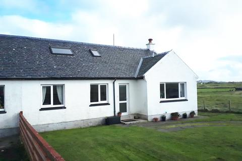 5 bedroom semi-detached house for sale - TIREE PA77