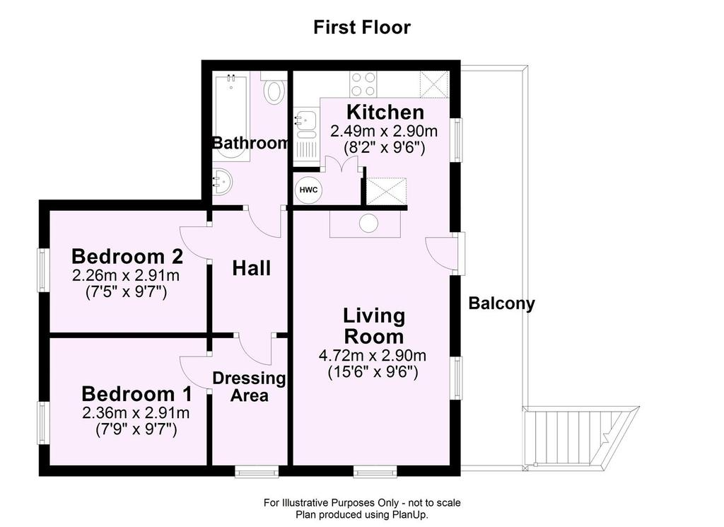 Floorplan: 4 The Extern York.JPG