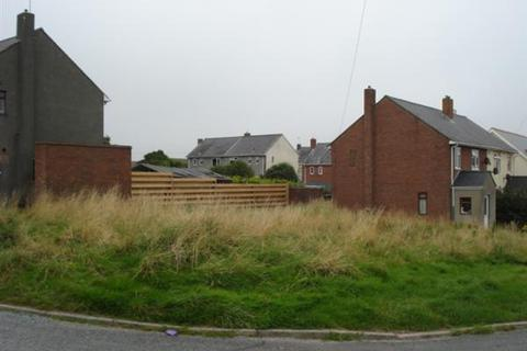 3 bedroom property for sale - Three Small Residential Development Sites, Stranraer, Pennar,, Pembroke Dock