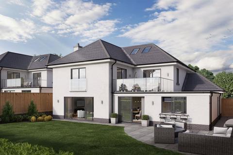 5 bedroom detached house for sale - Emmanuel Court, Horton