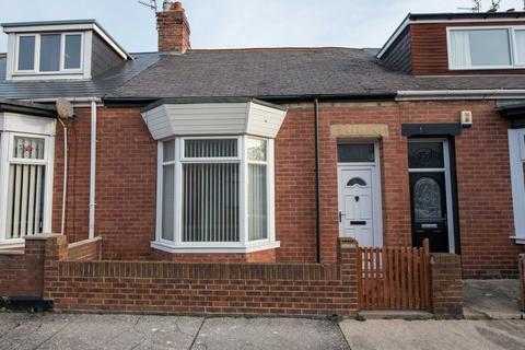 2 bedroom cottage to rent - St. Leonard Street, Sunderland, Tyne and Wear, SR2