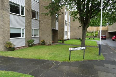 1 bedroom ground floor flat to rent - Longstone, Pimlico Court, Low Fell, Gateshead NE9