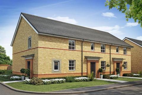 3 bedroom semi-detached house for sale - Dunlop Road, Speke, LIVERPOOL