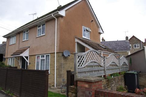 2 bedroom semi-detached house for sale - 150 North Allington, Bridport, Dorset, DT6