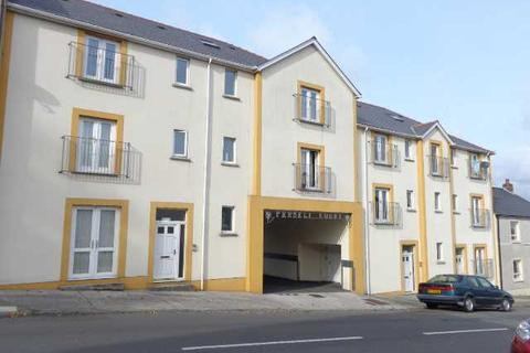 2 bedroom apartment for sale - Preseli Court, Pembroke Street, Pembroke Dock