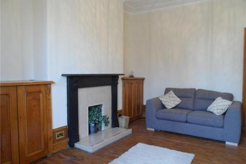 1 bedroom flat to rent - Union Grove, City Centre, Aberdeen, AB10 6RX