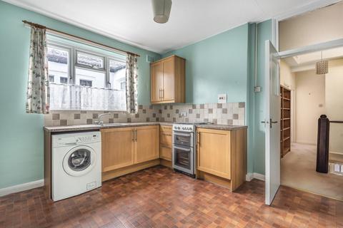1 bedroom maisonette for sale - Fairlight Road, Tooting