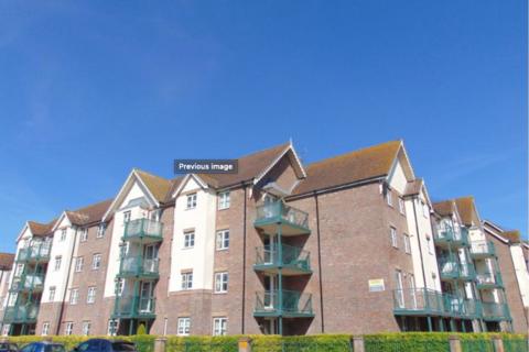 2 bedroom apartment to rent - Tembani Court, Colin Road, Preston TQ3