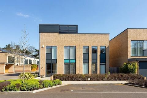 3 bedroom detached house for sale - Cliveden Gages, Taplow, SL6