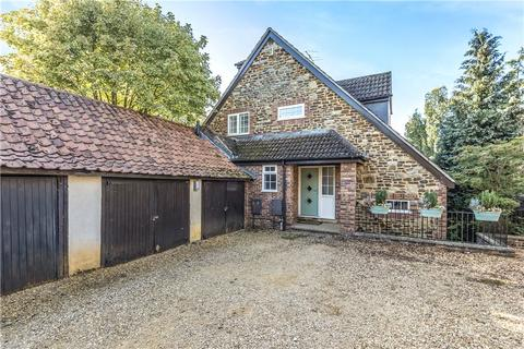 5 bedroom character property for sale - Berry Lane, Wootton, Northamptonshire