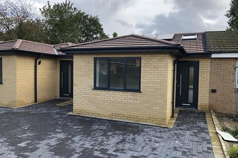 1 bedroom bungalow for sale - Headington, Oxford, OX3