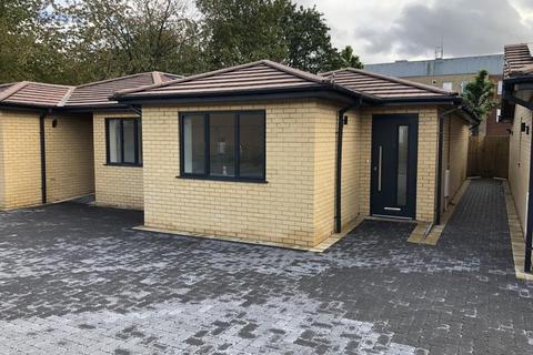 1 bedroom detached bungalow for sale - Headington, Oxford, OX3