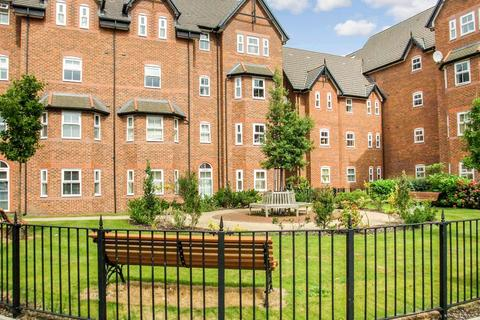 2 bedroom apartment for sale - New Copper Moss, Altrincham, Cheshire, WA15