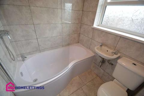 3 bedroom terraced house to rent - Wyndham Way, North Sheilds, NE29