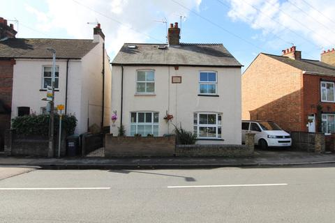 3 bedroom semi-detached house for sale - Church Lane, Rickmansworth