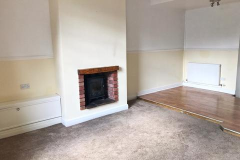 1 bedroom terraced house to rent - New Road, Littleborough, Rochdale, Lancashire OL15