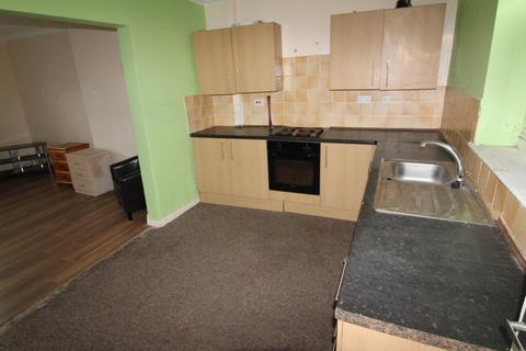 3 bedroom terraced house to rent - Thorpe Street, Easington
