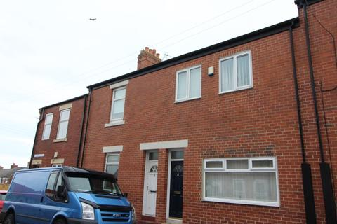 2 bedroom terraced house to rent - Stavordale Street West, Seaham