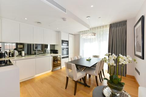 3 bedroom flat for sale - 70 Horseferry Road, London SW1P