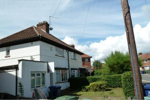 5 bedroom house to rent - Grays road, HMO Ready 5 sharers, OX3