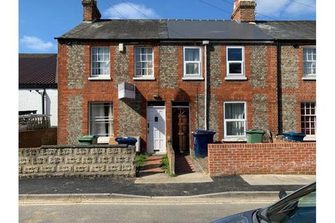 5 bedroom house to rent - Tyndale road, HMO Ready 5 Sharers, OX4