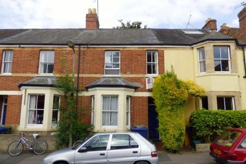 5 bedroom house to rent - Boulter street, HMO Ready 5 Sharers, OX4