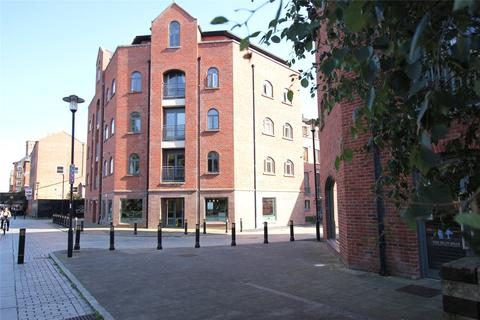 2 bedroom apartment for sale - Colchester House, Seller Street, The Square, Chester, CH1