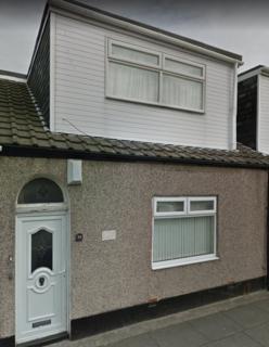 2 bedroom cottage for sale - Westbury Street, Sunderland SR4