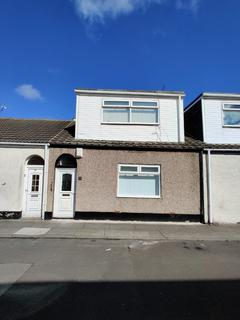 2 bedroom cottage for sale - Westbury Street, Sunderland SR4