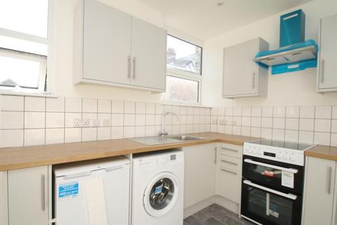 1 bedroom apartment to rent - Tranquility House, Crossgates, Leeds, LS15 8QU
