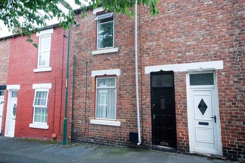 2 bedroom terraced house for sale - Parliament Street, Hebburn