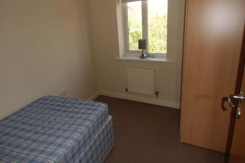 1 bedroom terraced house to rent - Larchmont Road, Leicester LE4