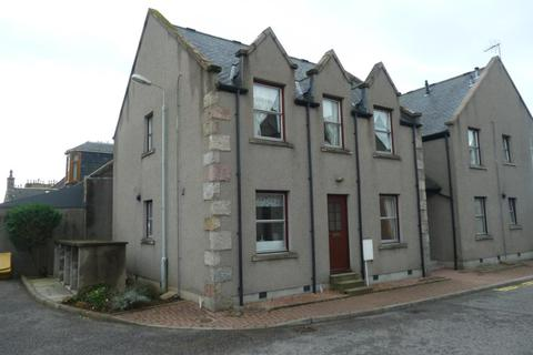 2 bedroom flat to rent - Laing Court, Inverurie, AB51