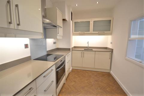 1 bedroom flat to rent - Henrietta Street, Bath, BA2