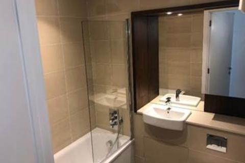 1 bedroom flat for sale - Cassilis Road, London E14