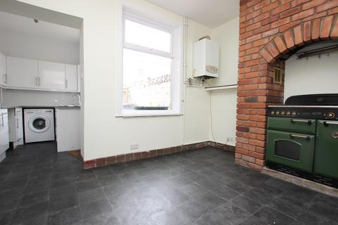 3 bedroom terraced house to rent - Lewis Street Great Harwood BB6 7BN