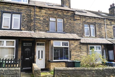 3 bedroom terraced house for sale - Lordsfield Place, Tong Street, Bradford, BD4