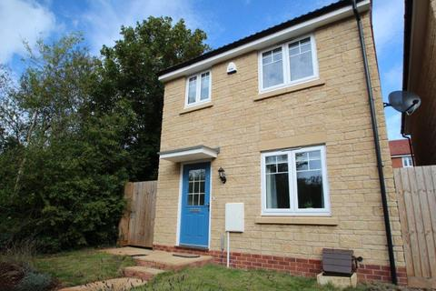 3 bedroom detached house to rent - MIDSOMER NORTON