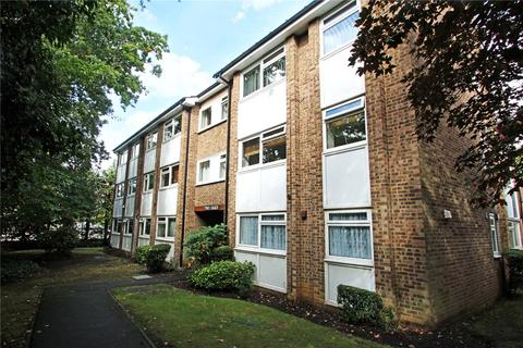 Studio for sale - Two Oaks, Castleview Road, Weybridge, Surrey, KT13