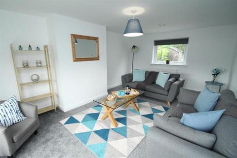 3 bedroom terraced house to rent - Laurenstone Terrace, East Kilbride, South Lanarkshire, G74 3BU
