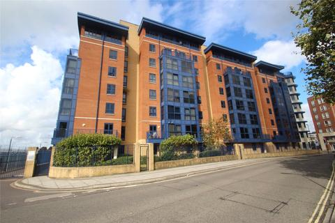 2 bedroom apartment for sale - 85 Canute Road, Southampton, SO14