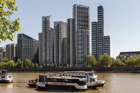 2 bedroom apartment for sale - The Dumont, SE1