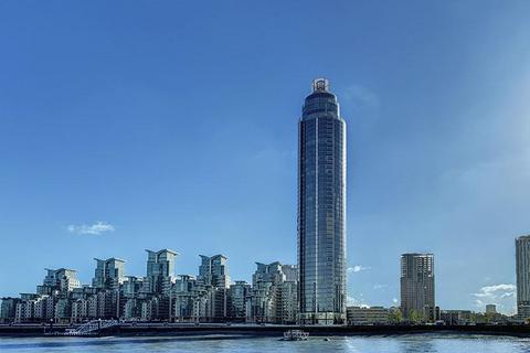 3 bedroom apartment for sale - The Tower, SW8