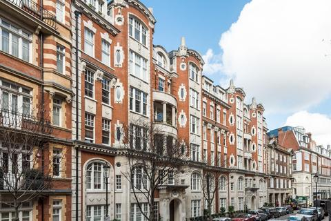 2 bedroom apartment for sale - Basil Street, SW3