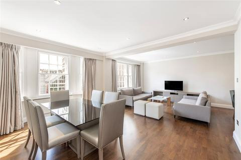 2 bedroom apartment for sale - Shelton House, SW1X